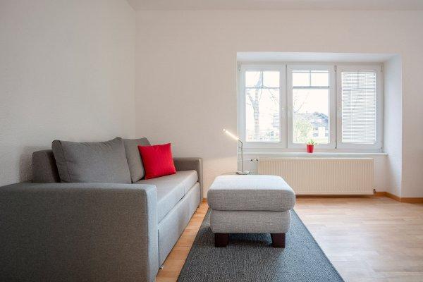 fuchsbau-sofa